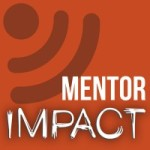 mentor-impact