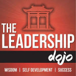 leadership_dojo_logo