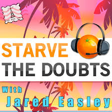 Starve-the-Doubts-Podcast
