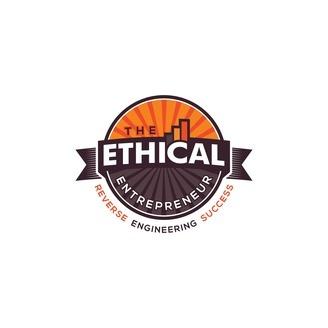 ethical-entrepreneur