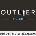 outlier-on-air