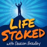 lifestoked