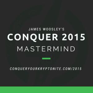 Conquer-2015