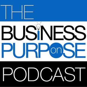 Business On Purpose
