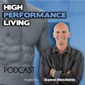 High Performance Living Online