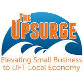 The Upsurge
