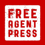 Free Agent Press Logo 200x (red)